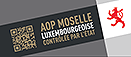 AOP Moselle luxembourgeoise