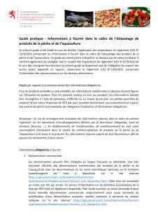 Guide_pratique_denominations_commerciales_peche_aquaculture